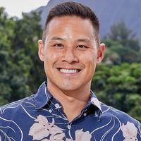 Aloha Family Dentistry Hawaii logo