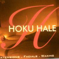 Hoku Hale logo