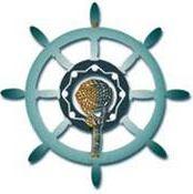 Marimed Foundation logo