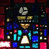 Liliuokalani Protestant Church logo