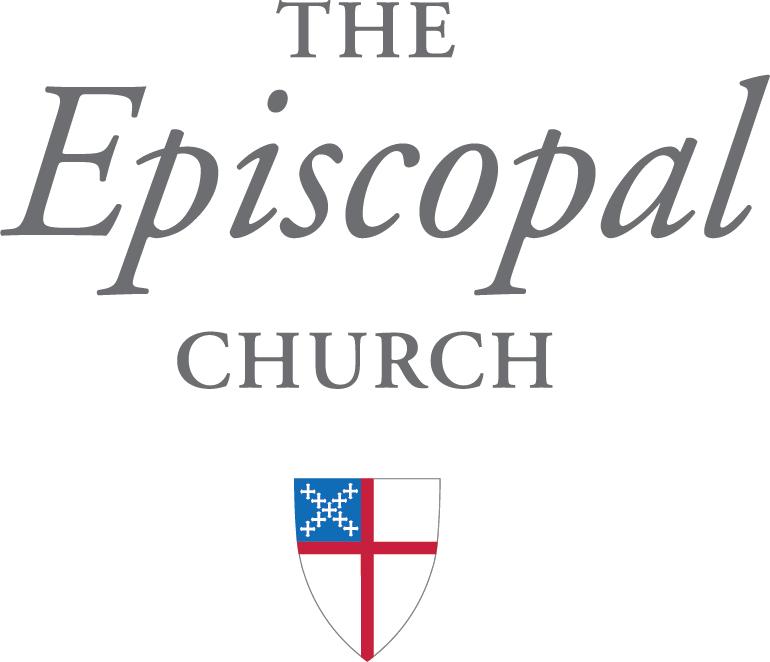 St Stephen's Episcopal Church logo