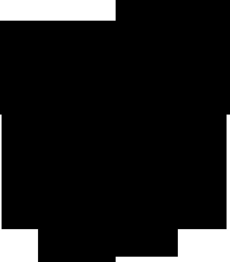 Aloha T-Shirt Factory logo