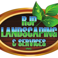 RJP Landscaping & Services Inc logo