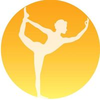 Sun Yoga Hawaii logo