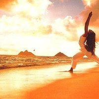 Yoga School of Kailua Inc logo