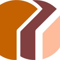 Prowork Pacific Inc logo