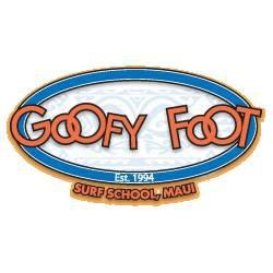 Photo uploaded by Goofy Foot Surf School