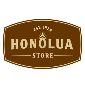Photo uploaded by Honolua Store