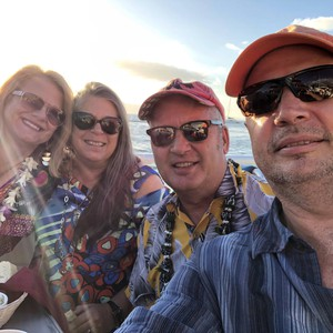 Photo uploaded by Budget Blinds Of Maui