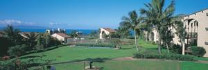 Photo uploaded by Aston Maui Hill