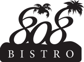 Photo uploaded by 808 Bistro