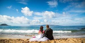 Photo uploaded by Ancient Hawaiian Weddings