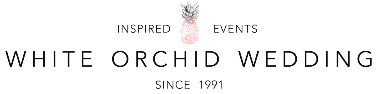 Photo uploaded by A White Orchid Wedding Inc