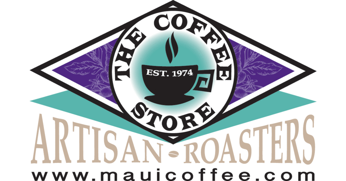 Photo uploaded by Coffee Store Inc