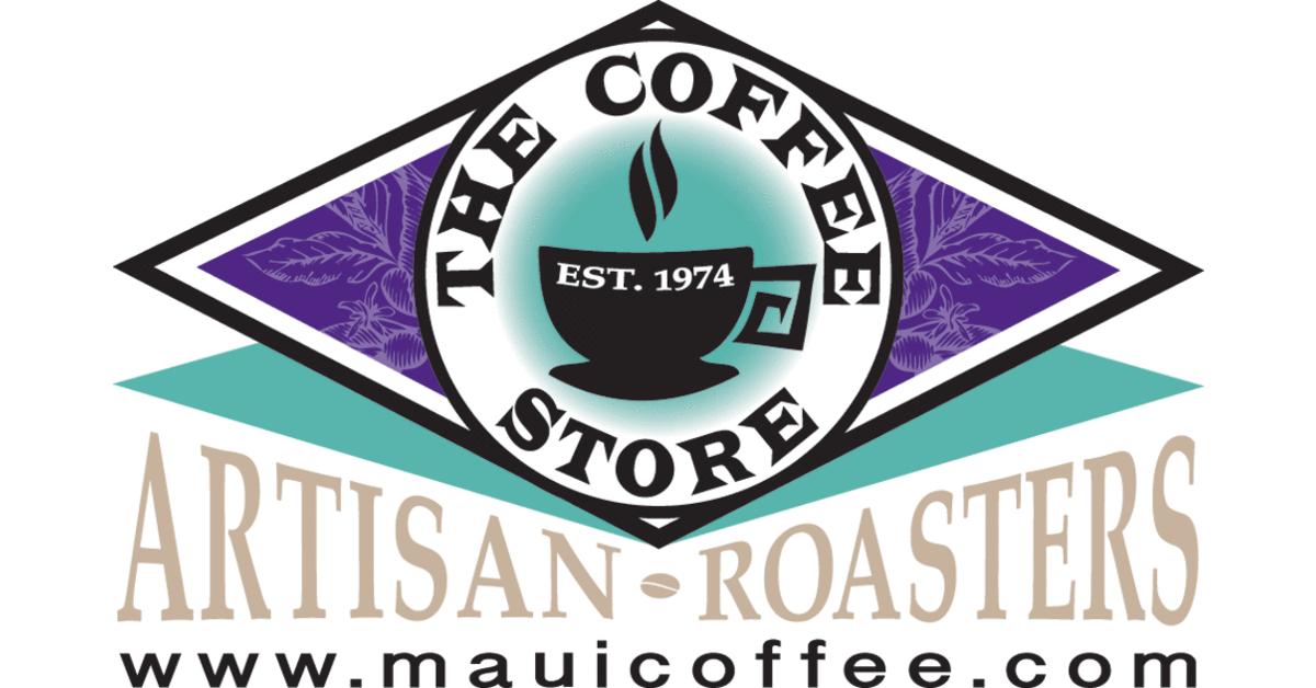 Photo uploaded by Coffee Store Napili