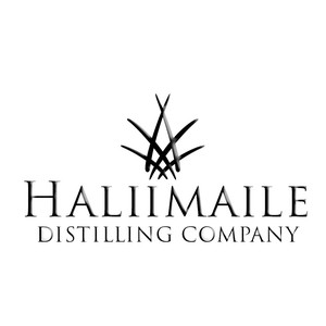 Photo uploaded by Hali'imaile Distilling Co