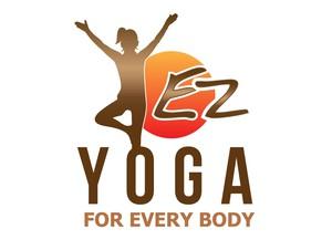 Photo uploaded by Easy Yoga Maui