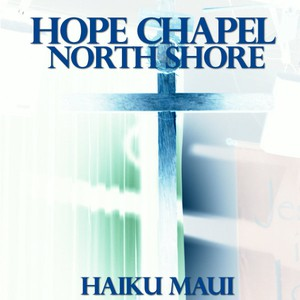 Photo uploaded by Hope Chapel North Shore