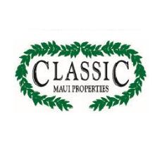 Photo uploaded by Classic Maui Properties Inc