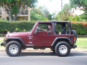 Photo uploaded by Adventures Rent A Jeep Inc