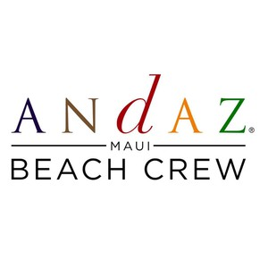Photo uploaded by Andaz Beach Crew