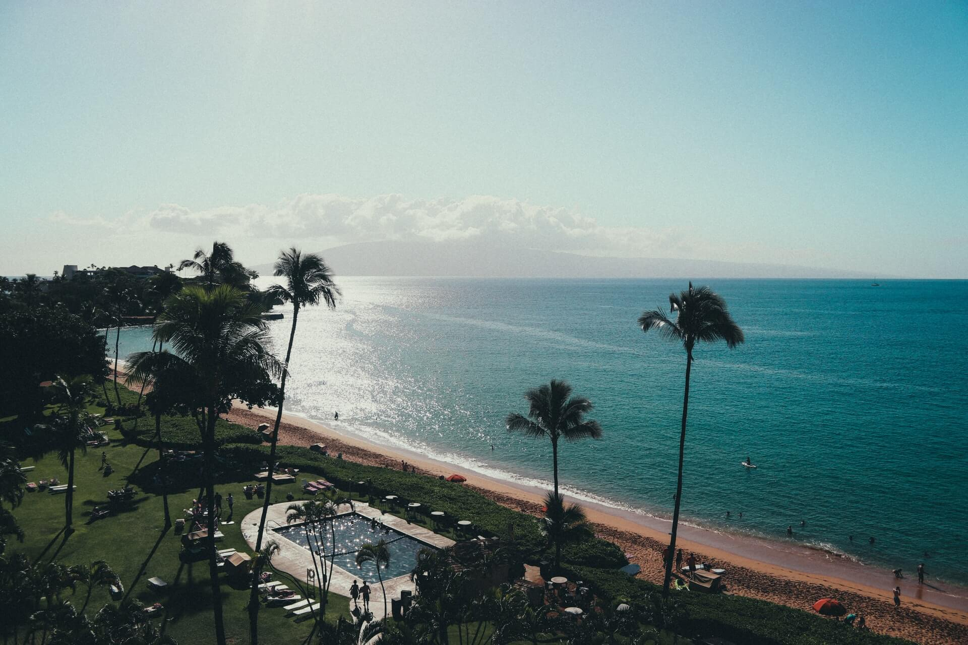 Picture for maui